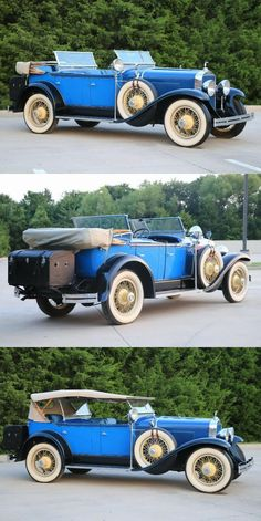 1928 LaSalle Dual Cowl Sport Phaeton Old Frames, Cars For Sale, Cowl, Antique Cars, War, Sports, Old Picture Frames, Vintage Cars, Hs Sports