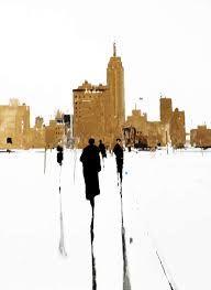 geoffrey johnson artist - Google Search