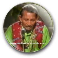 Hamid Ali Bela Punjabi Sufi Music Free Download