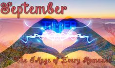 RPG | Resources | Directory | Roleplaying | Distant Fantasies | 2015 Calendar Challenge - September by Ghost