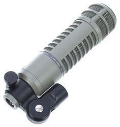 Dner youtube equipment kondensator mikrofon - youtuber equipment