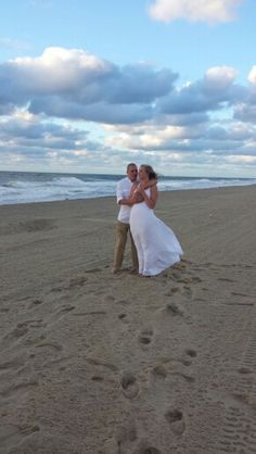 1000 Images About Beach Weddings On Pinterest