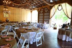 The Farm at Brusharbor Wedding & Event Venue Mount Pleasant, NC just minutes from Charlotte, NC photo by Amy LaFontaine Photography
