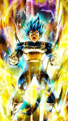Dragon Ball Z, Goku Dragon, Dragon Ball Image, Ssj3, Bleach Anime, Anime Artwork, Anime Demon, Dbz Vegeta, Wallpaper