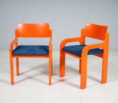 Eero Aarnio, Flamingo. Flamingo, Chairs, Home, Flamingo Bird, Ad Home, Flamingos, Stool, Homes, Side Chairs