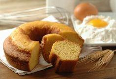 La torta margherita è un dolce soffice e morbidissimo, perfetto per la colazione o per la merenda dei vostri piccoli. Vediamo la ricetta ed alcune varianti