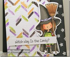 CCcardclose_2014sep30beautifully done and I like all the cards this lady does