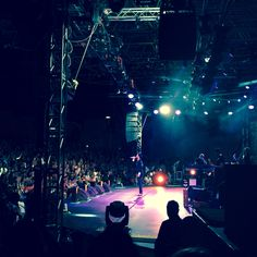 Murat Boz konseri ❤️