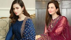The post Sana Javed to star in horror thriller 'Neeli Zindah Hai' appeared first on INCPak. The extremely talented and highly celebrated starlet Sana Javed, who took the audience by surprise with the portrayal of rape-victim in recently concluded Ruswai, is back with yet another electrifying project. Pairing alongside the veteran heartthrob actor and director Mohib Mirza, the duo is ready to fascinate the audience in a haunting thriller titled 'Neeli […] The post Sana Jav