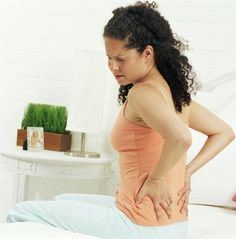 The Best Exercises for Spinal Stenosis