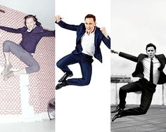 photography photoshoot Black and White perfect tom shoot tom ...