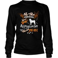 Be The Person Your Scary Affenpinscher Halloween #gift #ideas #Popular #Everything #Videos #Shop #Animals #pets #Architecture #Art #Cars #motorcycles #Celebrities #DIY #crafts #Design #Education #Entertainment #Food #drink #Gardening #Geek #Hair #beauty #Health #fitness #History #Holidays #events #Home decor #Humor #Illustrations #posters #Kids #parenting #Men #Outdoors #Photography #Products #Quotes #Science #nature #Sports #Tattoos #Technology #Travel #Weddings #Women