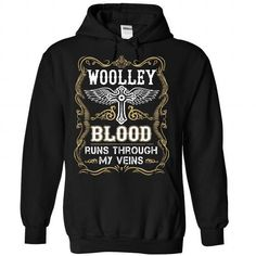 WOOLLEY - BLOOD - 2015 - #tee pattern #hollister hoodie. MORE ITEMS => https://www.sunfrog.com/Valentines/WOOLLEY-2D-BLOOD-2D-15-Black-Hoodie.html?68278