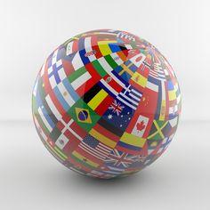 #HomeOwnersInsuranceFortLauderdale International Insurance