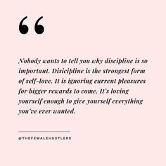 indeed fitness meditation work selfcare student mom consistency discipline itwillbeworthit The Words, Cool Words, Note To Self, Self Love, Motivacional Quotes, Told You So, Just For You, Love You, Mood