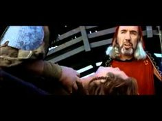 Braveheart , one of my favorite movies , music is composed by me ofc ( my version ) .enjoy
