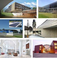 1990 gründete Ing. Helmut Schartmüller das Einzelunternehmen mit Sitz in Linz als Technisches Büro für Elektrotechnik. Ein großer Auftrag der Hallein Papier AG bescherte ihm gleich zu Beginn der Karriere einen fulminanten Start. Style At Home, Mansions, House Styles, Outdoor Decor, Home Decor, Paper, Engineering, Linz, Career