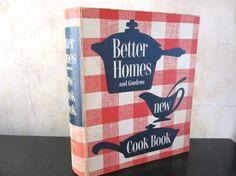 48 best cookbooks images on pinterest cooking recipes antique