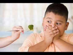 Obesidad y Sobrepeso desde la Infancia, ¿Cómo evitarla?