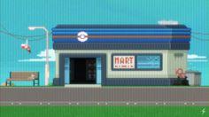 Ghetto Poke-Mart via Reddit user Dangercake