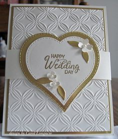 TwistnPop+Wedding.jpg (1358×1600)