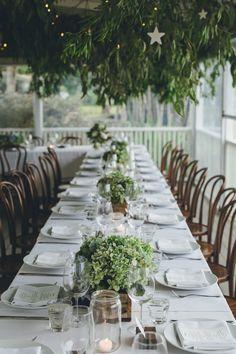 SBASH-INGRID-PETER-Table setting at Byronviewfarm