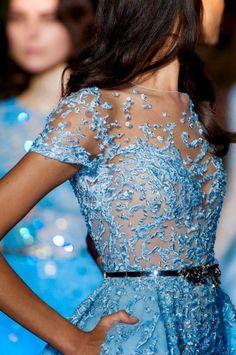드레스 모음 (10)