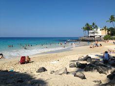 Hawaii oder auch Aloha-State – eine Inselgruppe im Pazifischen Ozean, die seit 1959 der 50. Bundesstaat der USA ist. Nach ein paar Tagen San...