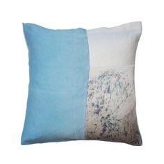 ALR Organic Dream Pillow