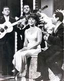 Eydie Gorme & Trio Los Panchos -