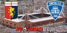 Τζένοα – Έμπολι - http://stoiximabet.com/genoa-empoli/ #stoixima #pamestoixima #stoiximabet #bettingtips #στοιχημα #προγνωστικα #FootballTips #FreeBettingTips #stoiximabet