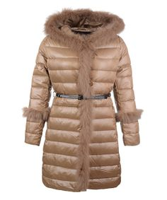 32 Best New Moncler Coats Women images in 2013 | Coats for