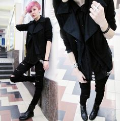 black_lady