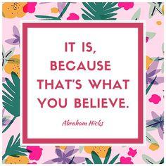 Fighting reality versus eigen reality creeeren. Iets willen geloven omdat je denkt dat het je gelukkig maakt, ego trap. Als je iets gelooft om de verkeerde redenen (ontkenning/niet beter weten/buiten jezelf plaatsen) zal dit zich uiteindelijk niet manifesteren in geluk = confusion door contrast = the heart knows when the head is telling a lie