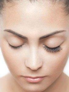 Eyelash Conditioner Miralash - Dense and long eyelashes Eyelash Extension Removal, Eyelash Extensions Aftercare, Eyelash Extensions Styles, Brow Extensions, Make Eyelashes Grow, Longer Eyelashes, Brigitte Bardot, Best Eyelash Growth, Medical Esthetician