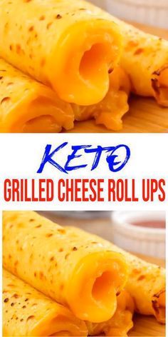 keto meal plan Keto grilled cheese has never tasted so good! Simple low carb recipe for the BEST keto grilled cheese roll ups. This is a spin on the traditional grilled cheese sandwich w Diet Ketogenik, Ketogenic Diet Meal Plan, Diet Meal Plans, Ketogenic Recipes, Free Keto Meal Plan, Week Diet, Roll Ups Recipes, Free Keto Recipes, Low Carb Recipes