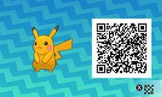 Pokémon Sol y Luna - 025 - Shiny Male Pikachu