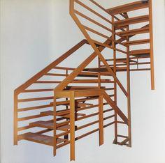 Dimitris Vlassis - Architecture/Design/Sculpture/Theatre   Email us at rarebooksparis@gmail.com