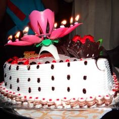 43 Best Birthday Wallpapers Images Birthday Wallpaper Backgrounds