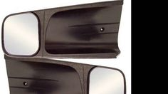 Top 10 Best In Towing Hitch Towing Mirrors | Best Sellers In Towing Hitch Towing Mirrors : 1. http://bit.ly/1rGeVhj 2. http://bit.ly/1rGeV0N 3. http://bit.ly/1rGeXWm 4. http://bit.ly/1rGeYcN 5. http://bit.ly/1rGeWlc 6. http://bit.ly/1rGeWli 7. http://bit.ly/1rGeWBN 8. http://bit.ly/1rGeZgS 9. http://bit.ly/1rGeZxu 10. http://bit.ly/1rGeZNX