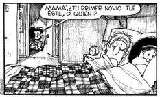 Memes funny boyfriend mom Ideas for 2019 First Boyfriend, Boyfriend Humor, Office Humor, Work Humor, Memes Funny Faces, Funny Quotes, Mafalda Quotes, Argentine, Humor Grafico