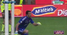 Gianluigi Buffon vs Milan, 9.4.16 http://gianluigibuffon.forumo.de/post73229.html#p73229