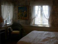 416 Franklin St, Ligonier, PA 15658 | MLS #1219078 - Zillow
