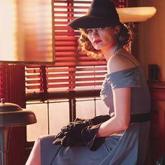 """Kate Beckett....""""The Blue Butterfly"""" episode on """"Castle""""......Stana Katic"""