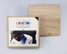 李宗盛 / 山丘【限量木盒典藏版】CD - PChome 24h書店