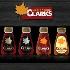 Maple syrup not only tastes wonderful – it's good for you too. The health benefits of maple syrup are numerous and varied and many are still. First Prize, Maple Syrup, Giving, Clarks, Health Benefits, Fitspo, Your Favorite, Giveaway, Favorite Recipes