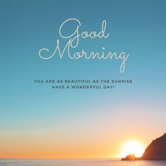 Rise above any obstacle and shine bright ☀ throughout your day! Good Morning Good Night, Good Morning Wishes, Good Morning Images, Good Morning Quotes, Gud Ni8 Images, Birthday Wishes Greetings, Morning Mantra, Angel Art, Happy Friday