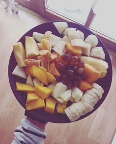 Healthy dinner to lose belly fat image 10