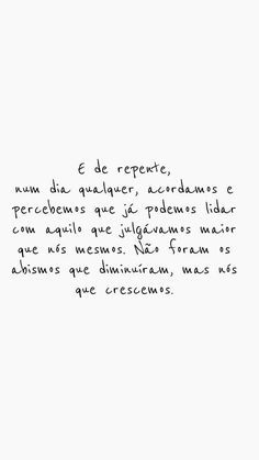 30 Ideas For Quotes Vida Frases People New Quotes, Quotes For Him, Bible Quotes, Words Quotes, Funny Quotes, Inspirational Quotes, Meant To Be Quotes, Quotes To Live By, Journal Quotes