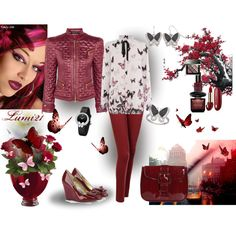 spring,butterflys and marsala! Spring Trends, Marsala, Marni, Balmain, Warehouse, Versace, Spring Fashion, Burberry, Butterfly